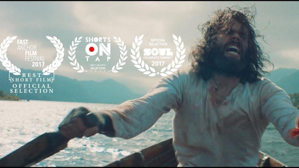 Survive - Short Film