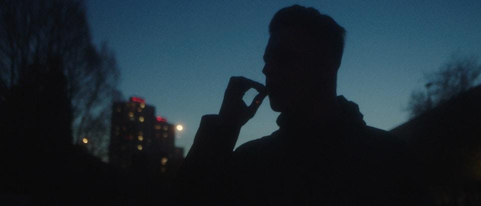 Jacobs Blessing // Short Film