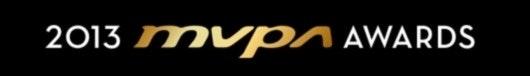 MVPA Nom noms & stuff image