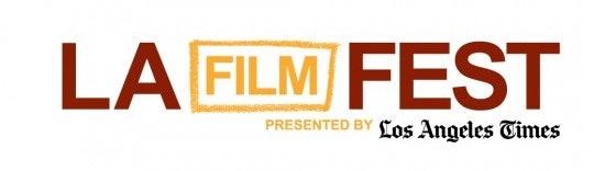 Teenage Daughter at LA Film Fest image