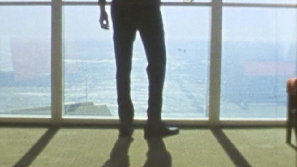 Kendi Shorts