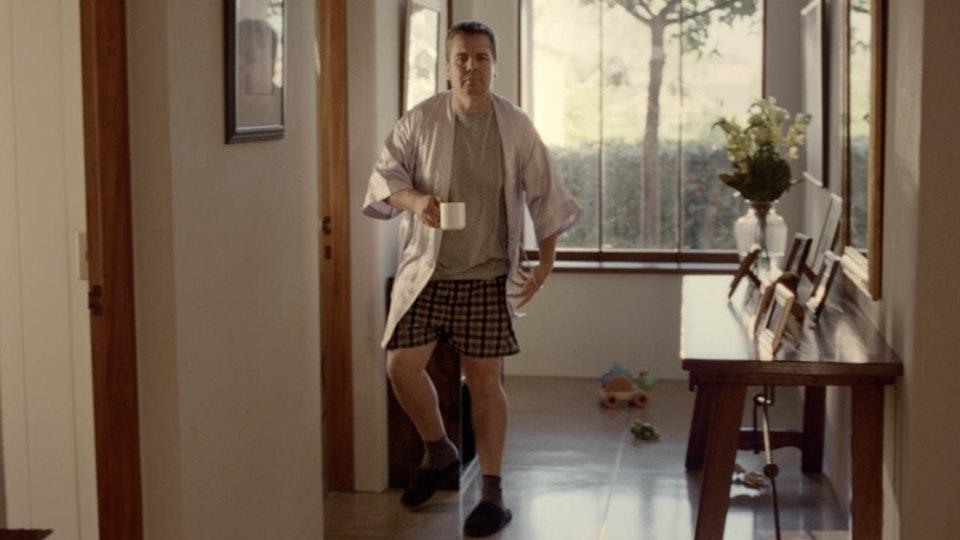 summer agnew makes films - sovereign insurance