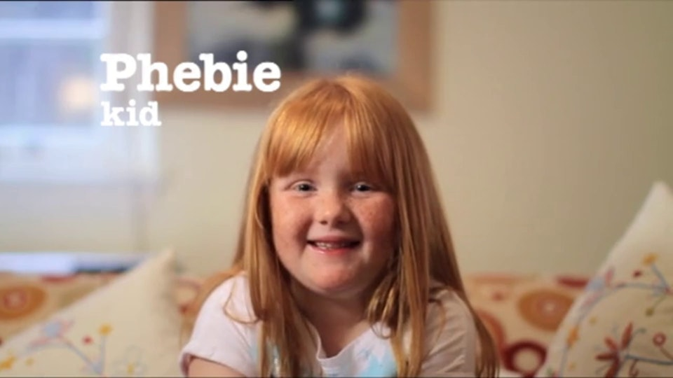 smarties | documentary campaign smarties yellow webisode