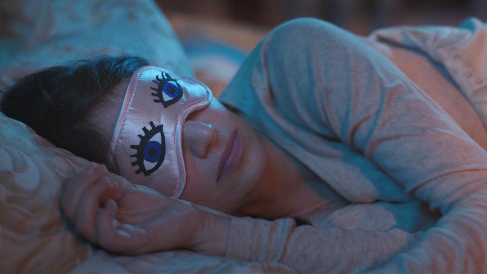 summer agnew makes films - klosterfrau health remedy