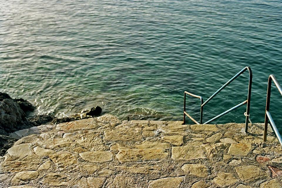 places Swim