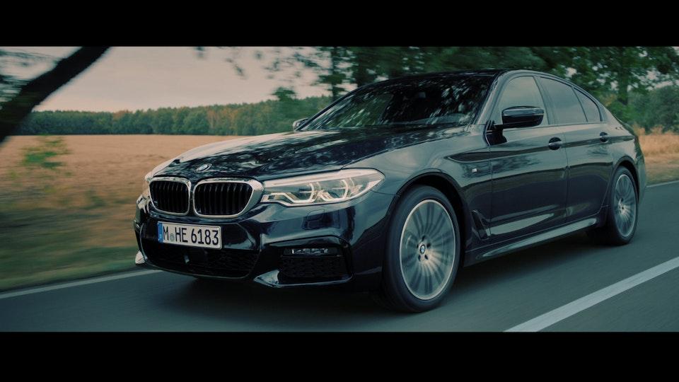 colour BMW0011