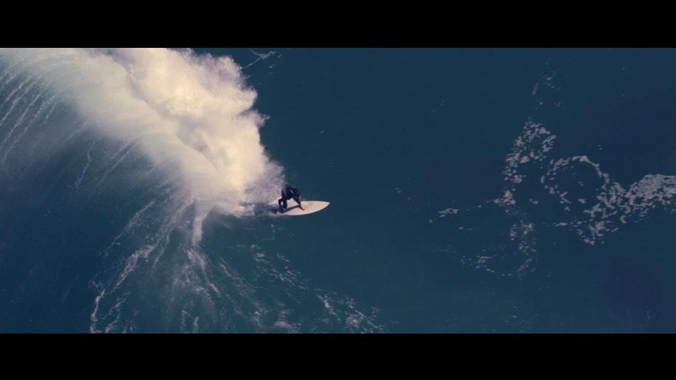 colour surf