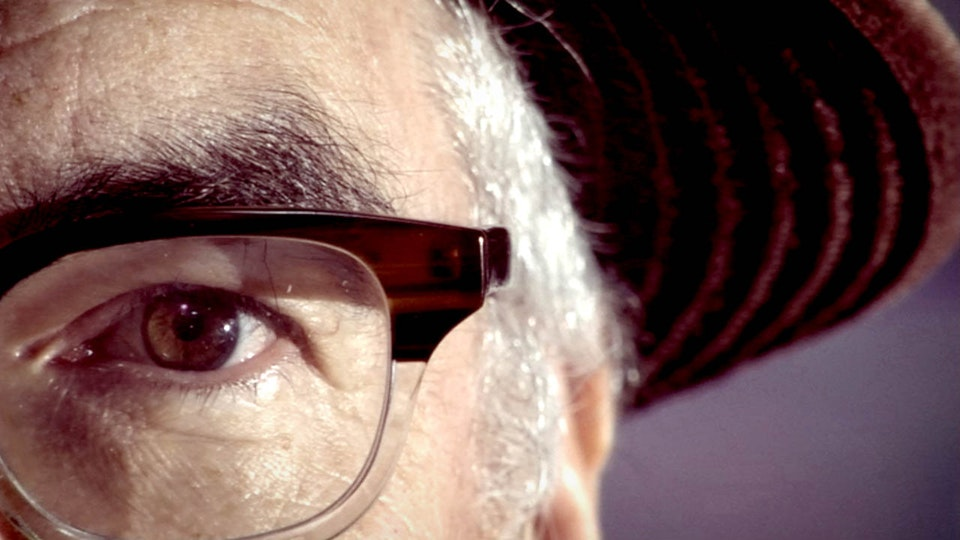 summer agnew makes films - kapiti art project | tv documentary