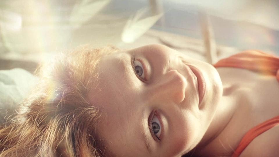 summer agnew makes films - hrv air purifiers