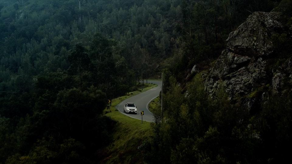 mercedes - Mercedes1