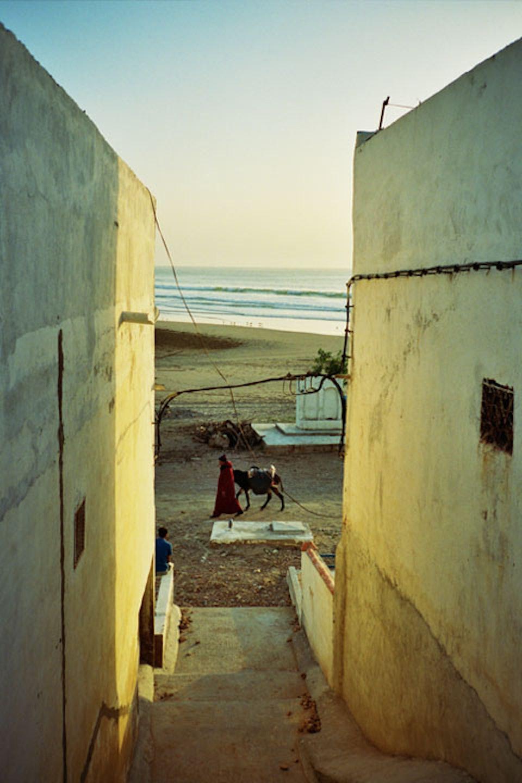 places Beach