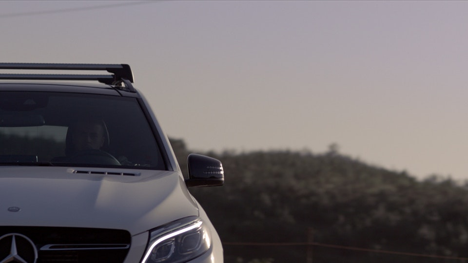 mercedes - Mercedes034