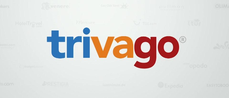 Trivago - TVCs