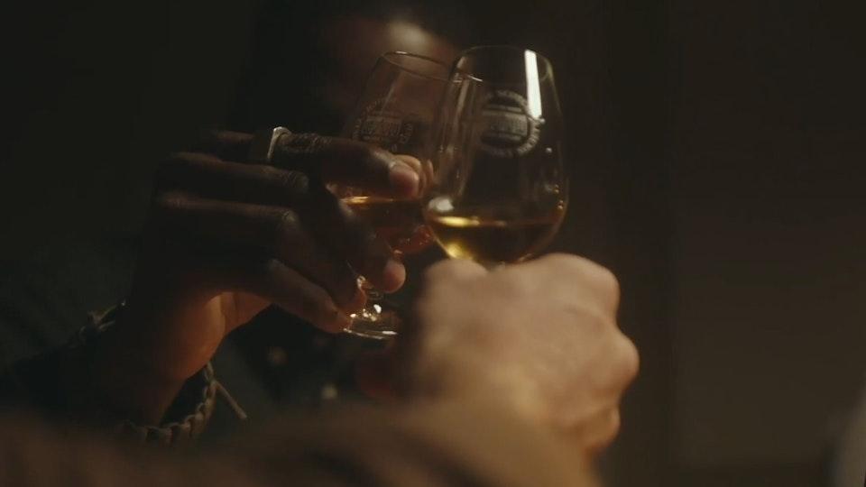 Visit Scotland - Scotch Whisky Explained