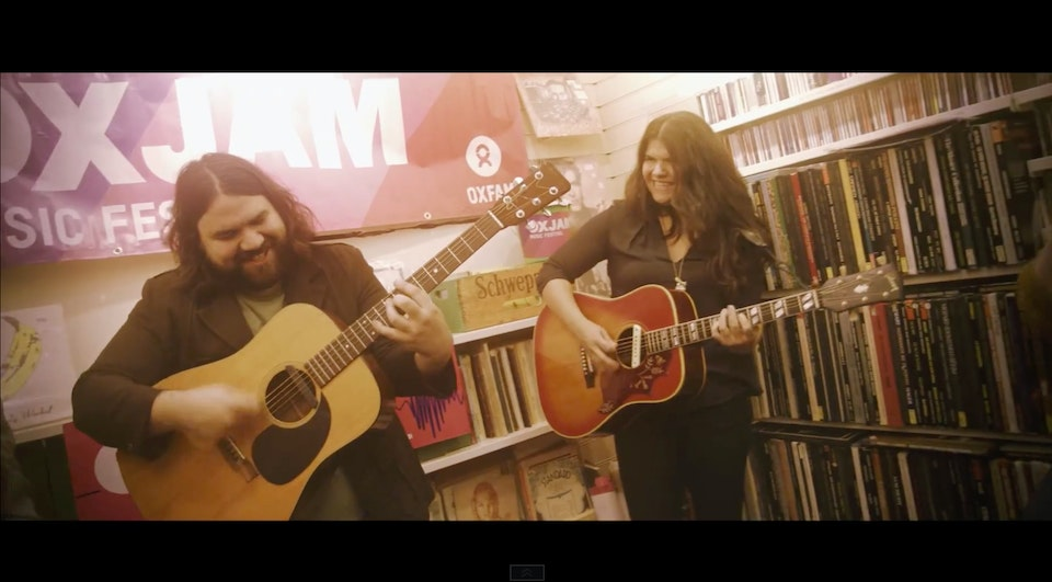 our pals the magic numbers