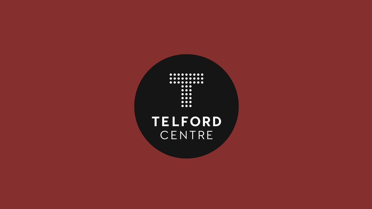 TELFORD CENTRE TVC AW19 -