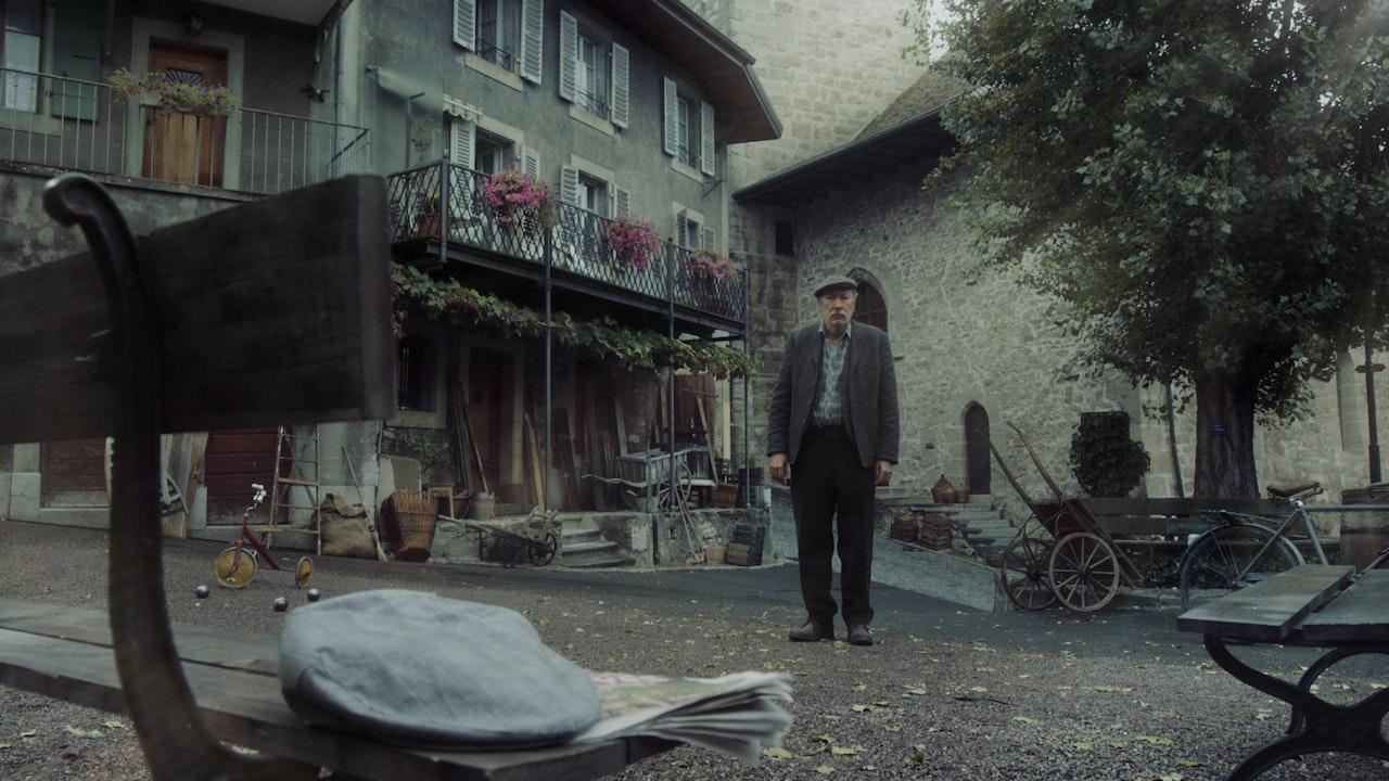 DENNER WINESHOP - Surprise -