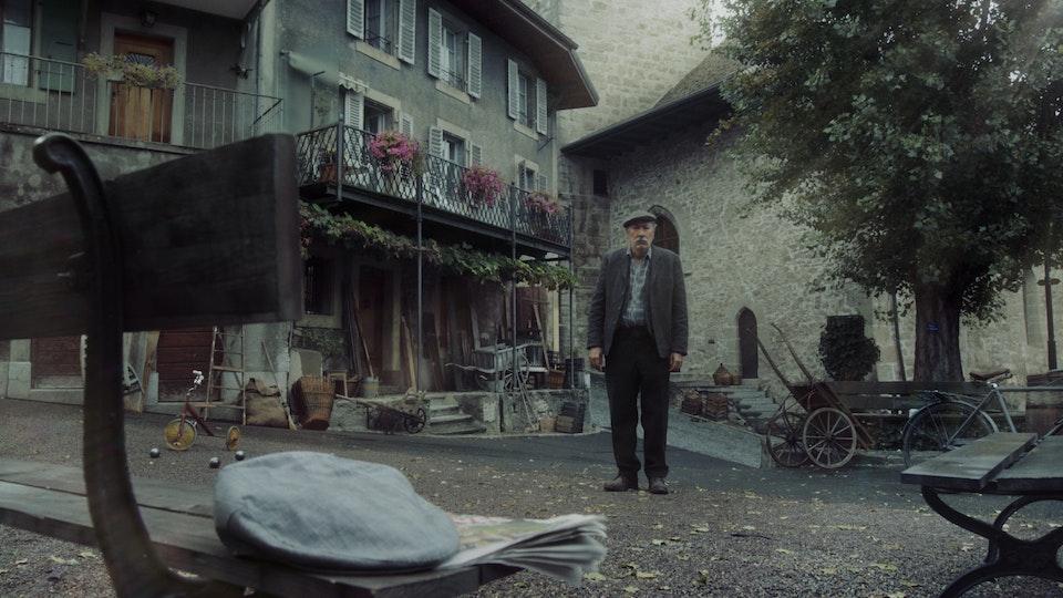 DENNER WINESHOP - Surprise