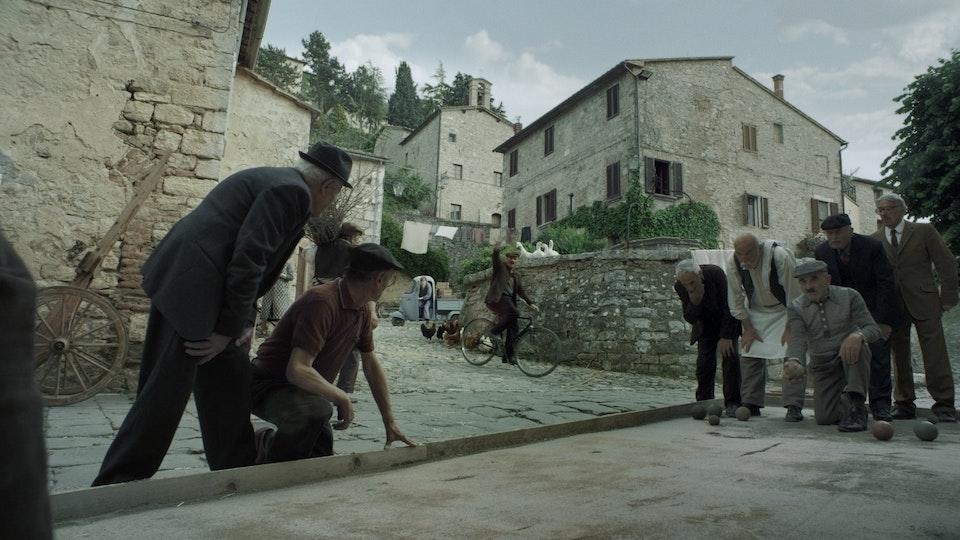DENNER WINESHOP - Giacomo