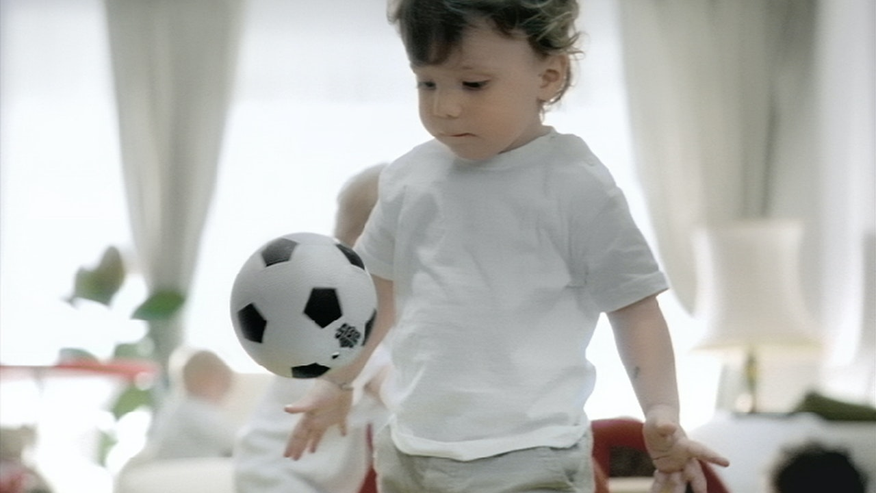 CREDIT SUISSE - Youth -