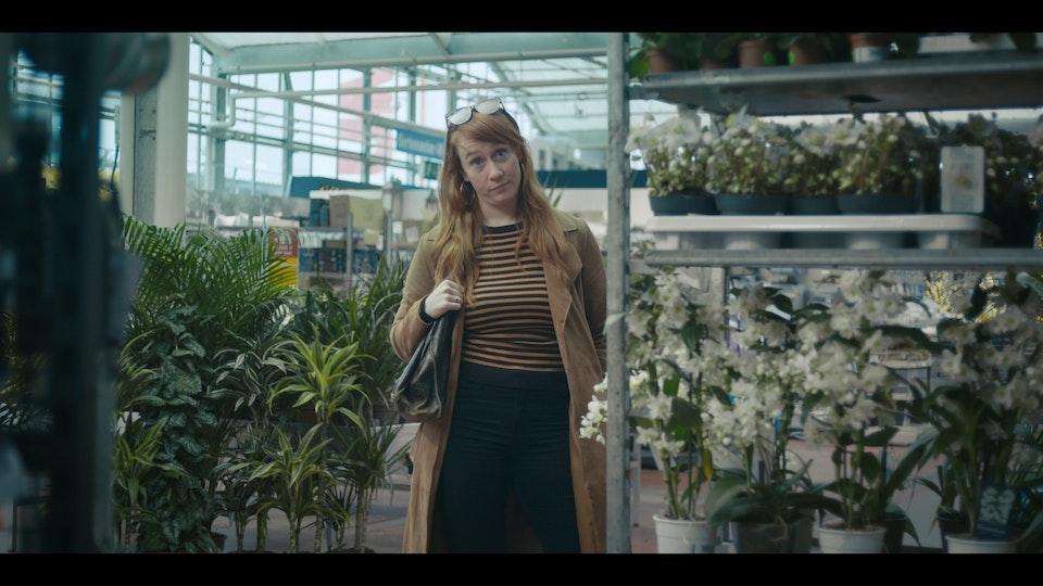 SBB SWISS RAILWAYS - Shopping