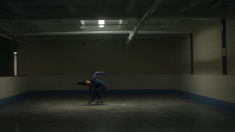 Rob Chiu | Director - Get Up