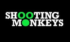 SHOOTINGMONKEYS
