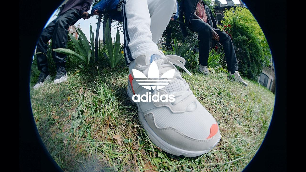 Adidas Stills 24