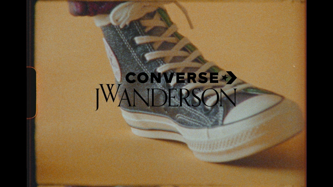 Converse_Graded_Text_ON_JPGS_0000438
