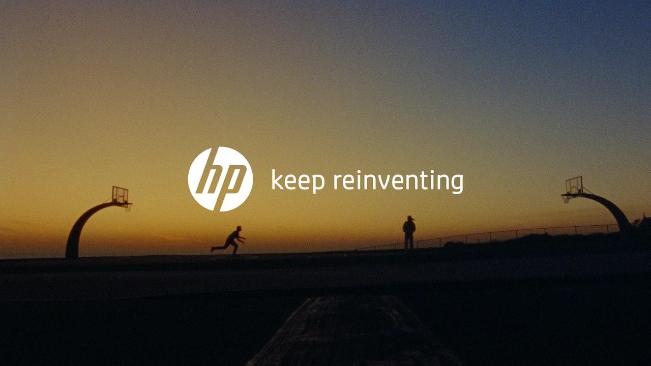 HP 34_1.1.34