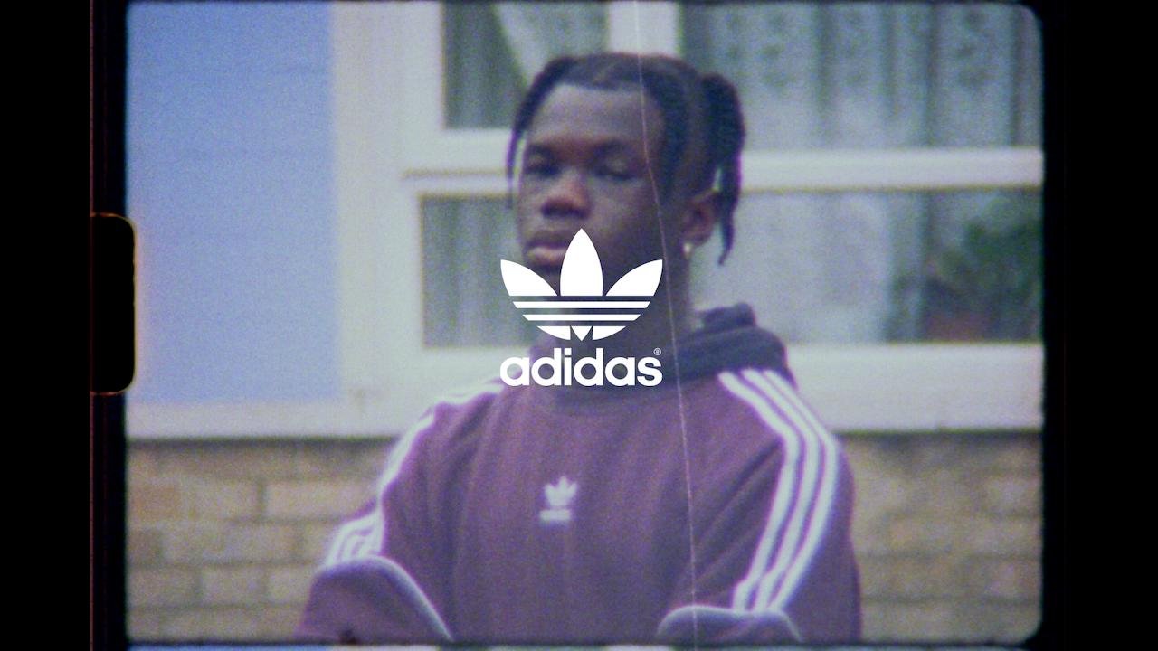 Adidas Stills 16