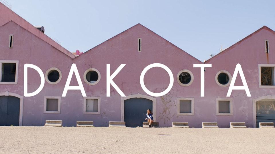 Dakota - Long Hot Summer -