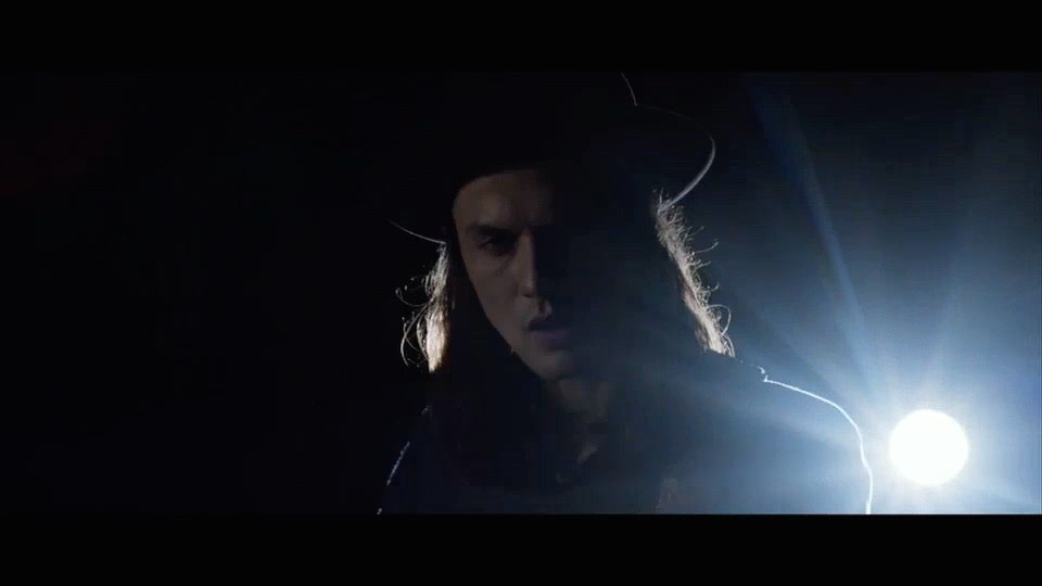 James Bay - Hold Back The River -