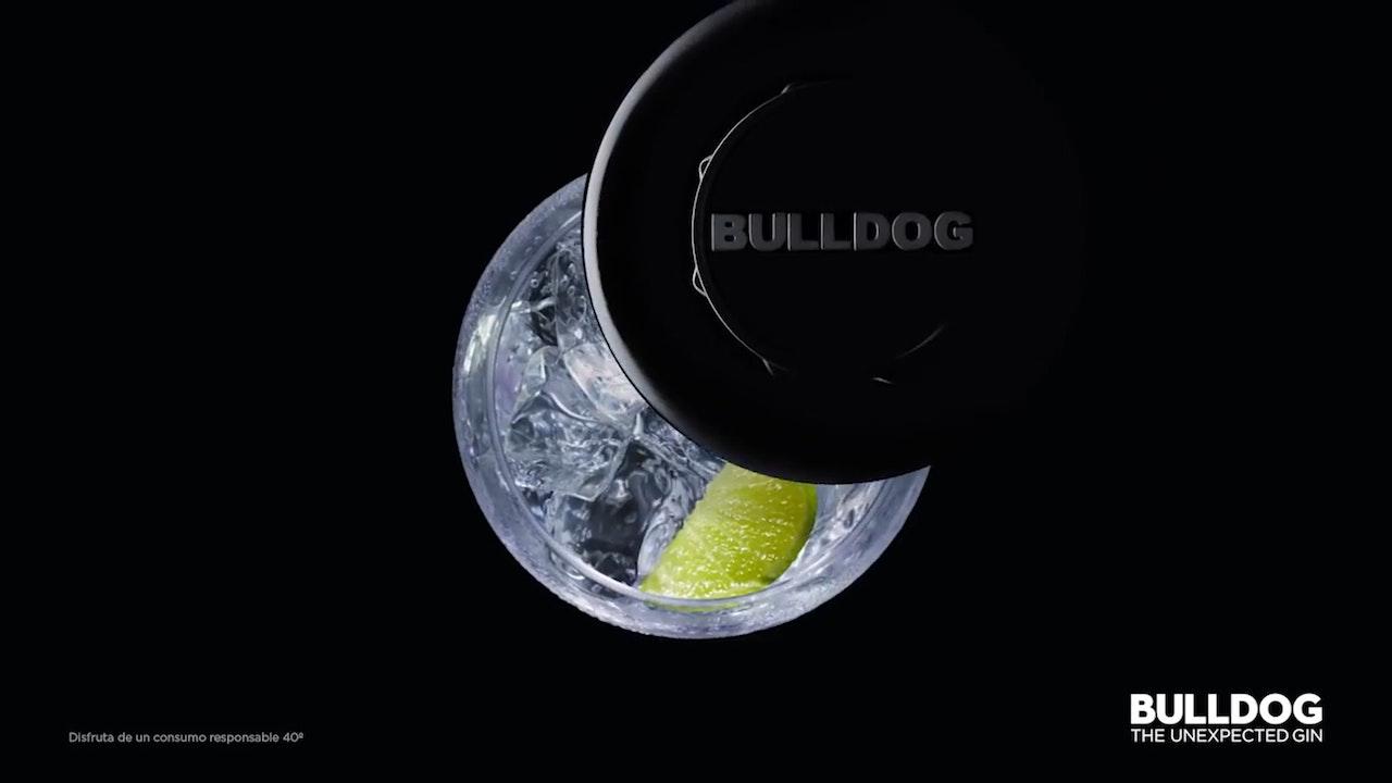 Bulldog Gin_1.1.4