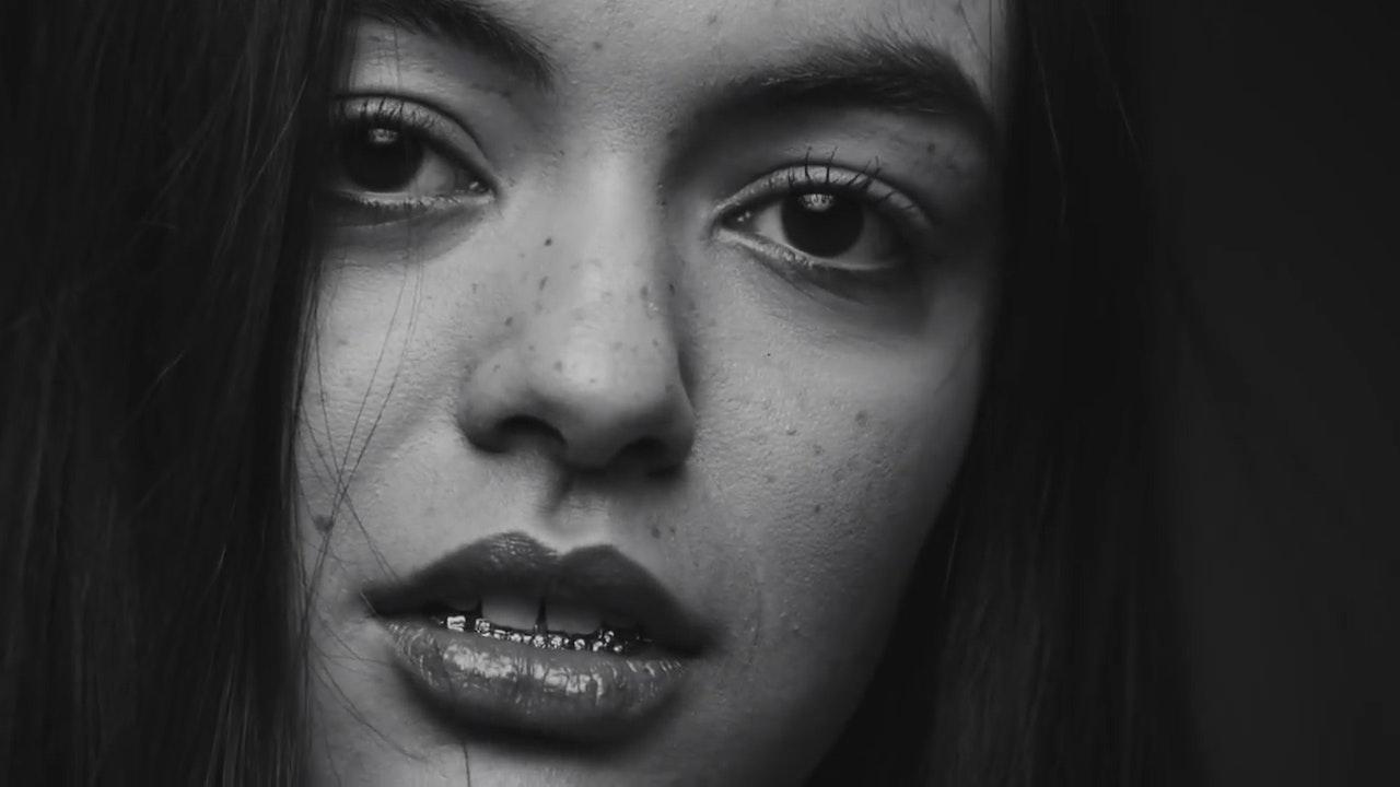 Alex Hepburn - I Believe -