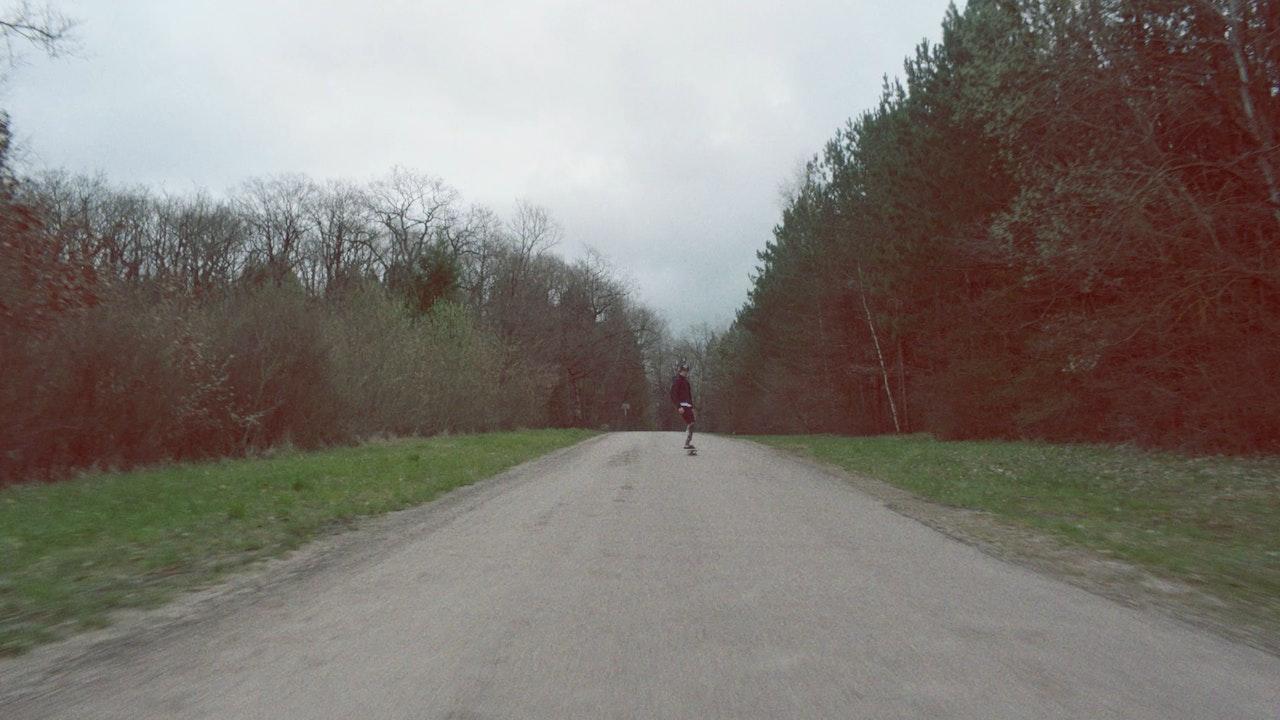 Ash - Annabel | Directors Cut -