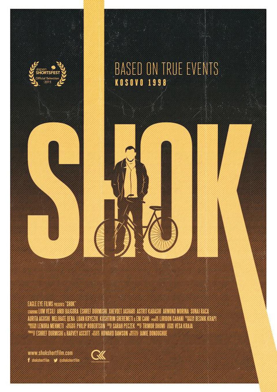 Shok2