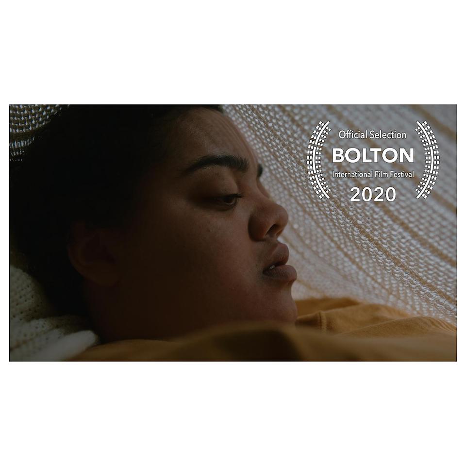 Bolton - Insta