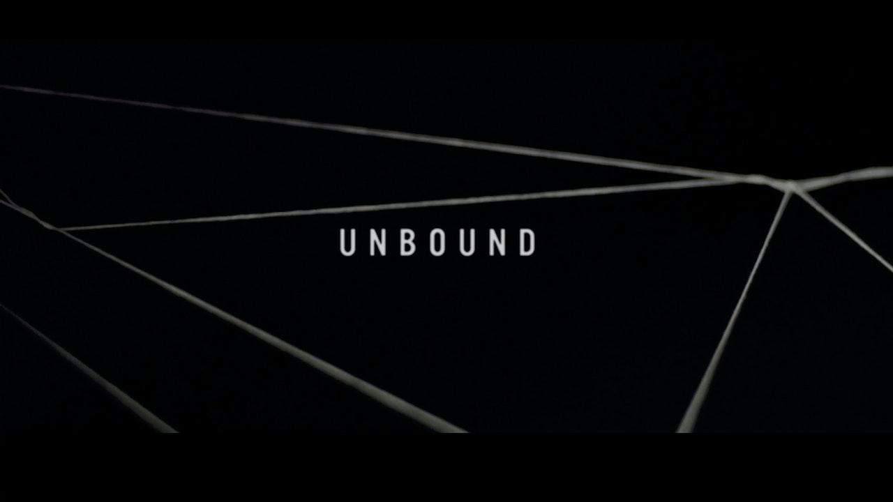 Unbound (Short)