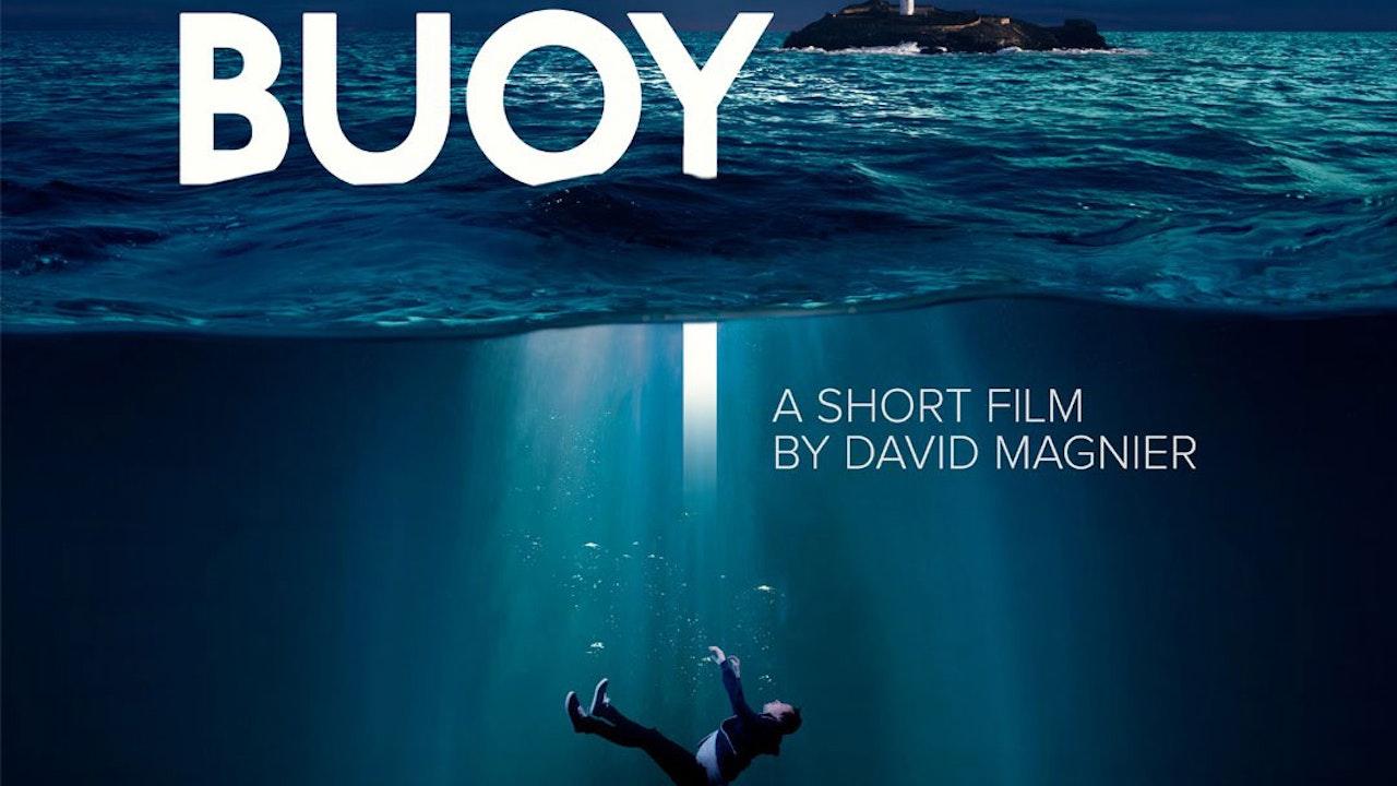 Buoy (Short)