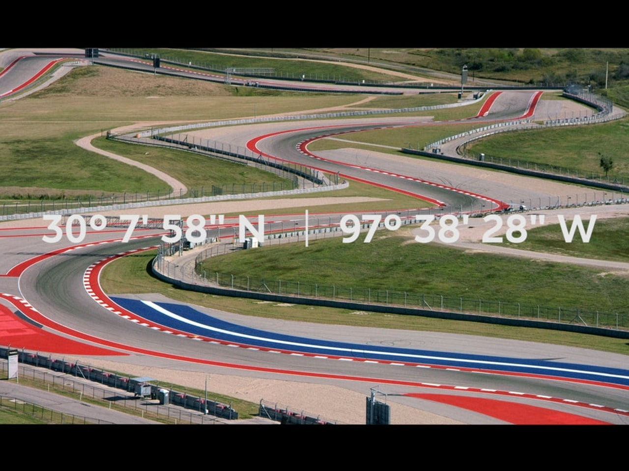 The fastest AUTONOMOUS car in the world   (teaser)