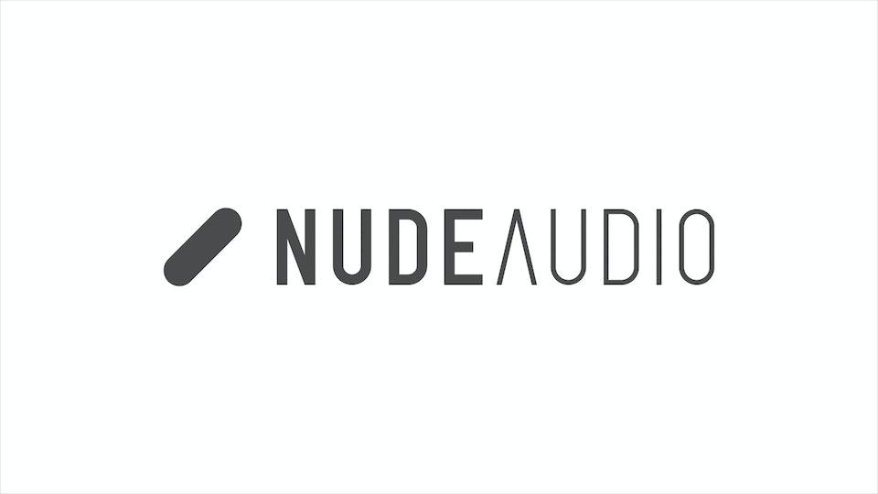 Nude Audio X Mistajam
