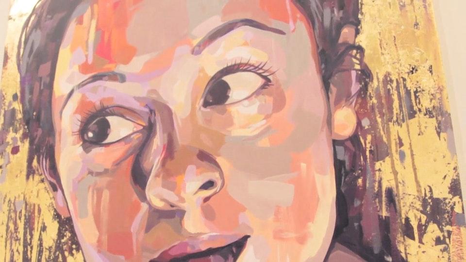 Vimeo Master.00 03 31 05.still114