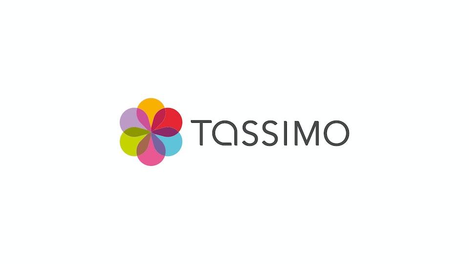 Tassimo - Costa Latte