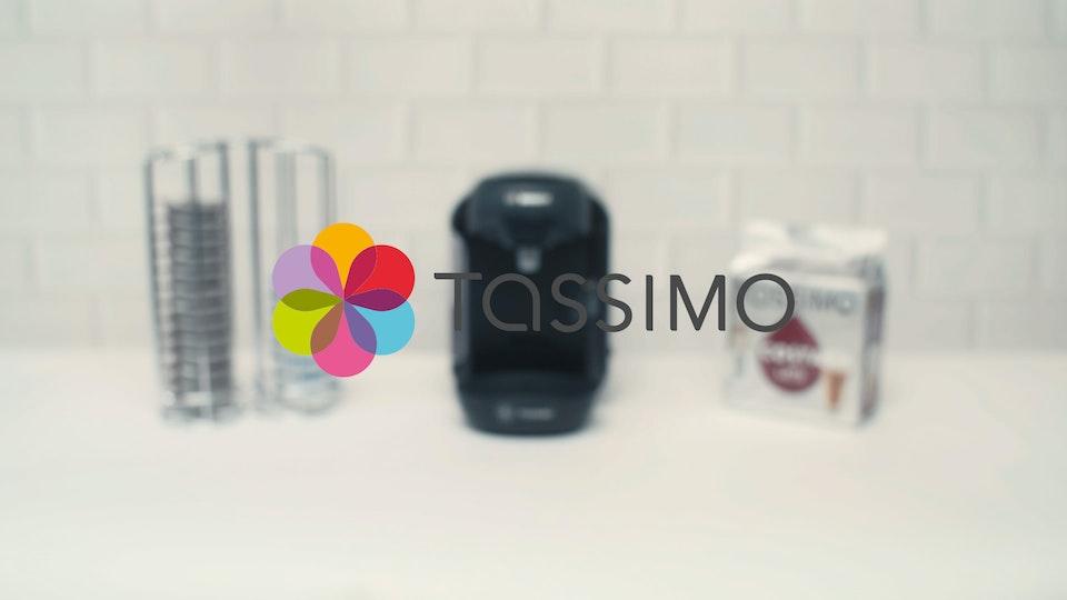 Tassimo - MASTER.00_00_00_12.Still005