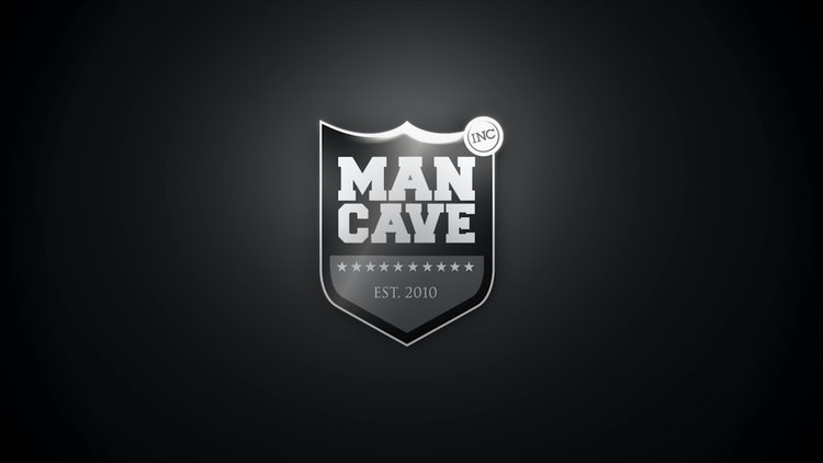 Man Cave Short.00 00 02 01.still001