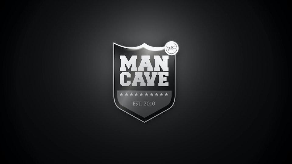 Man Cave Short.00 00 02 01.still001