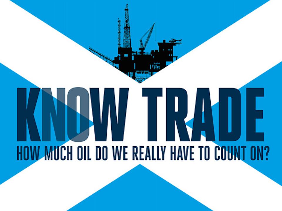 MKANDPA - Scottish Referendum. Know