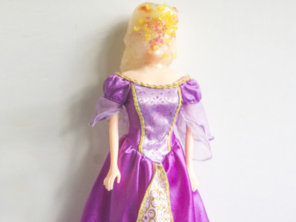 Lolly Dolly - 777ec309898832a2