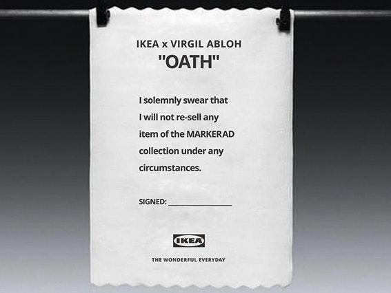 MKANDPA - The Oath 1c